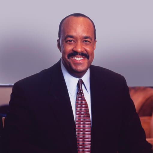 Robert K. Ross, MD