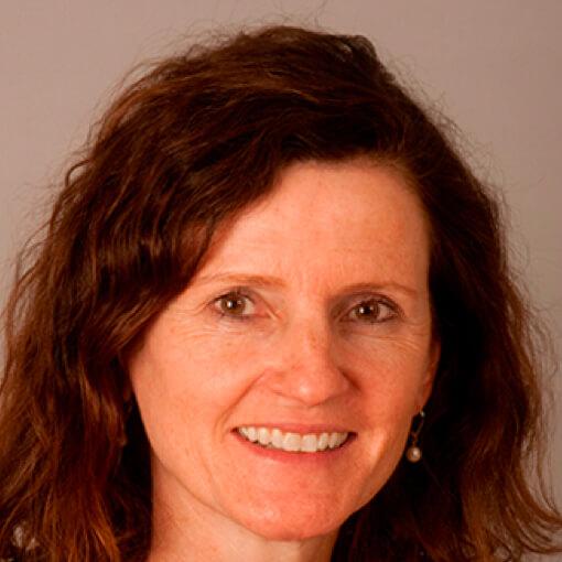 Ruth Wernig