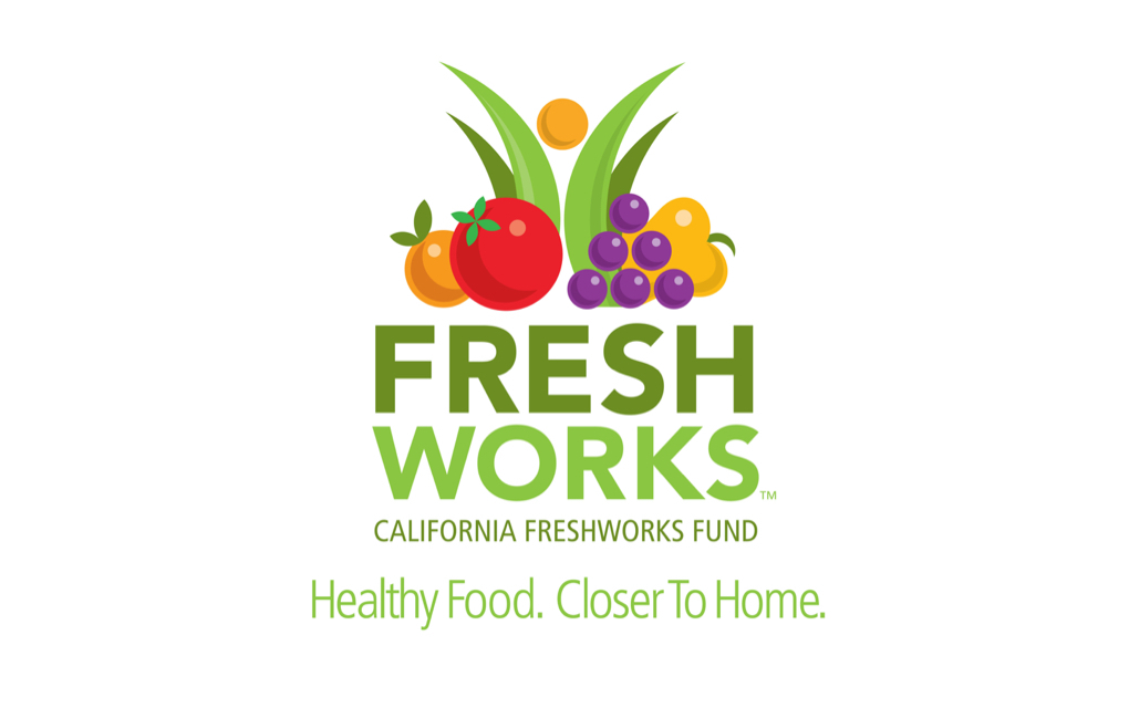 California FreshWorks