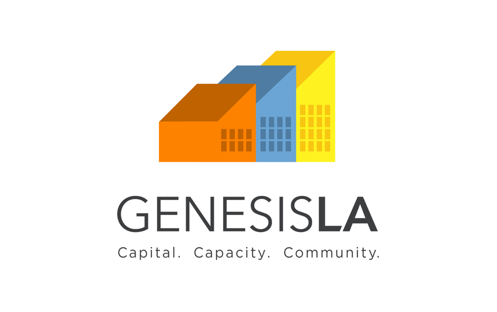 Genesis LA
