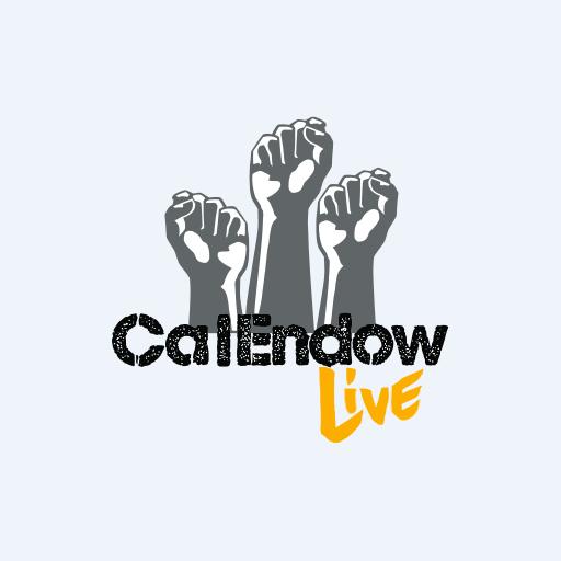 CalEndow Live