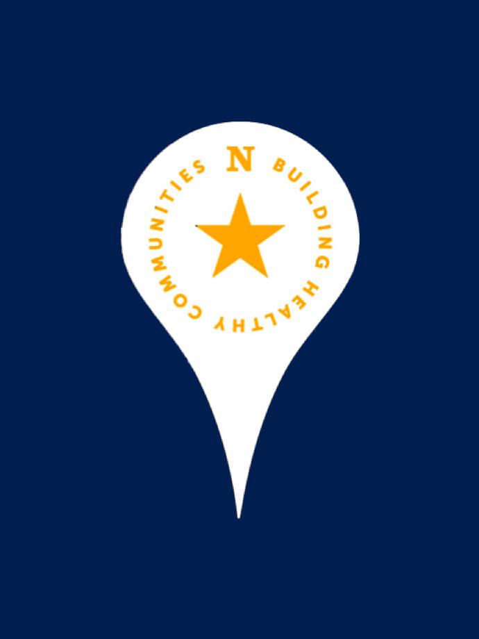 2010-2020 BHC Dashboard